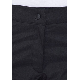 Maier Sports Resi 2 - Pantalon long Femme - noir